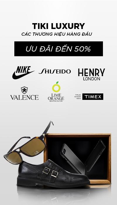 Thời trang - phụ kiện giao hàng toàn quốc chỉ từ 250k