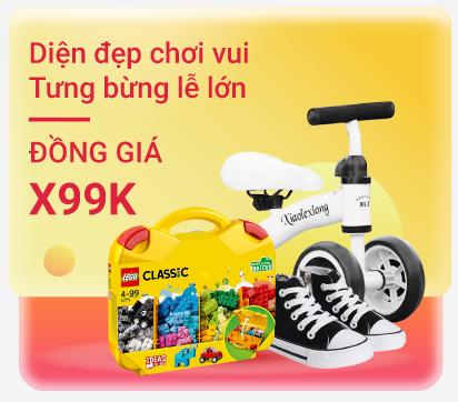 https://tiki.vn/chuong-trinh/do-choi-thoi-trang-cho-be