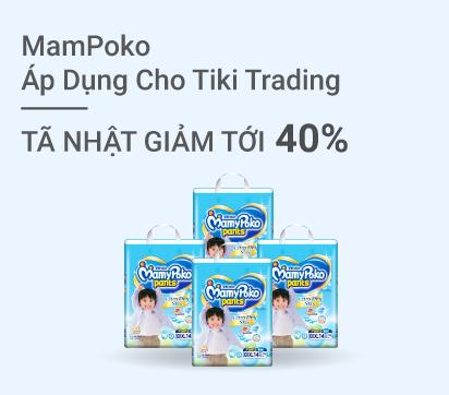 https://tiki.vn/thuong-hieu/mamypoko.html