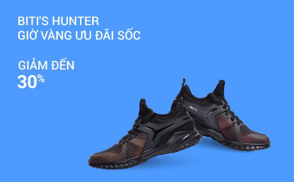 https://tiki.vn/chuong-trinh/bitis-hunter