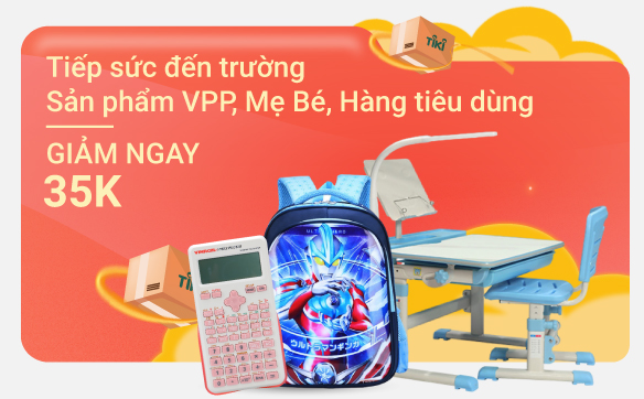 https://tiki.vn/chuong-trinh/back-to-school