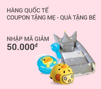 https://tiki.vn/chuong-trinh/hang-quoc-te-doc-dao