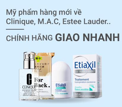 https://tiki.vn/chuong-trinh/new-brand-thuong-hieu-moi-san-pham-moi
