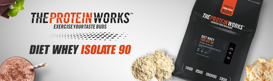 tiki-header-diet-whey-isolate-90-870x260.png