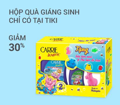 https://tiki.vn/thuong-hieu/carrie-junior.html