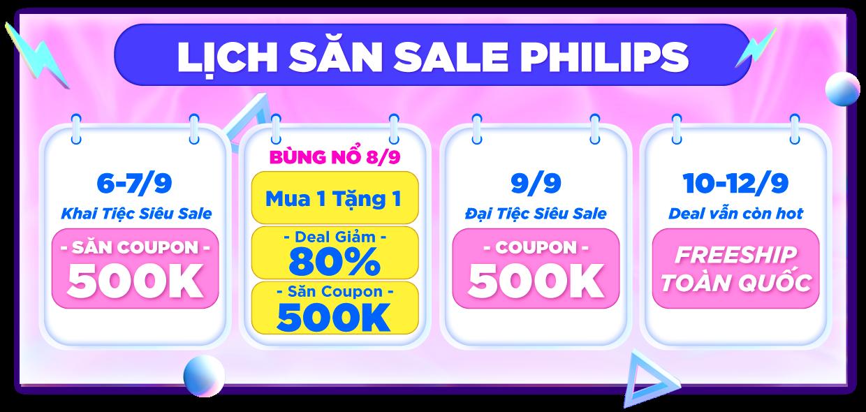 lich-san-sale.png