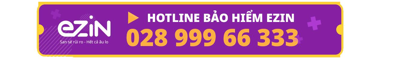 BannerHotline.png