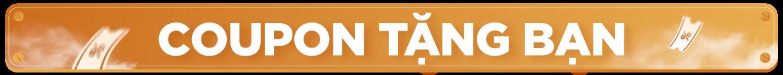COUPON--TANG-BAN.png
