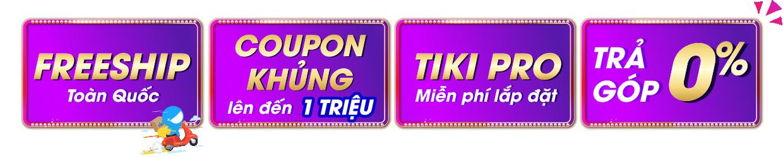 LDP TIKI MEGA DAY 10.10-02.png