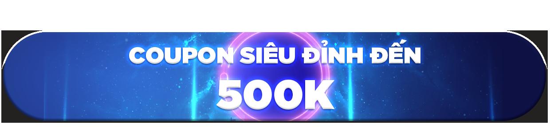coupon 500k.png