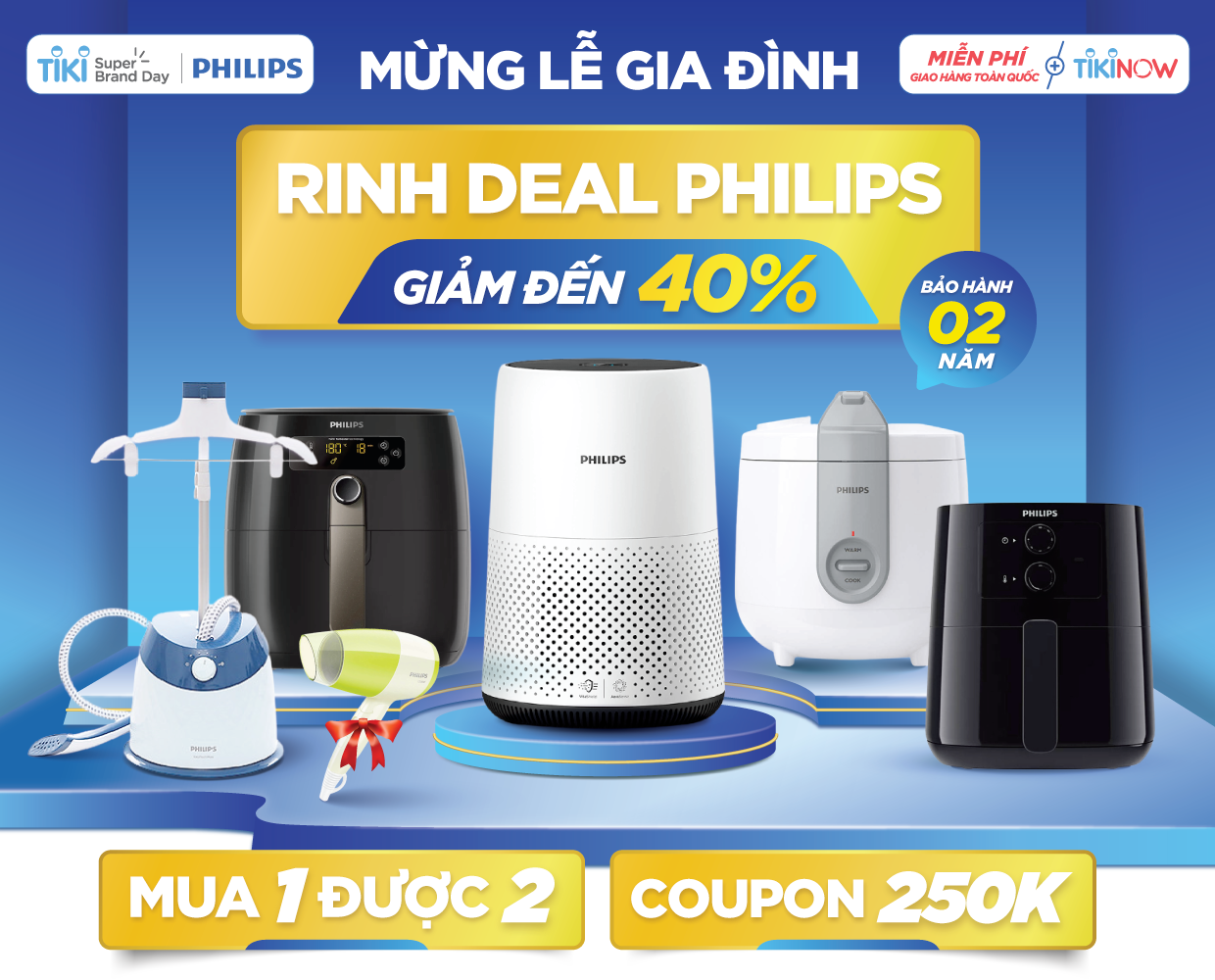 PHILIPS-SBD-4.png