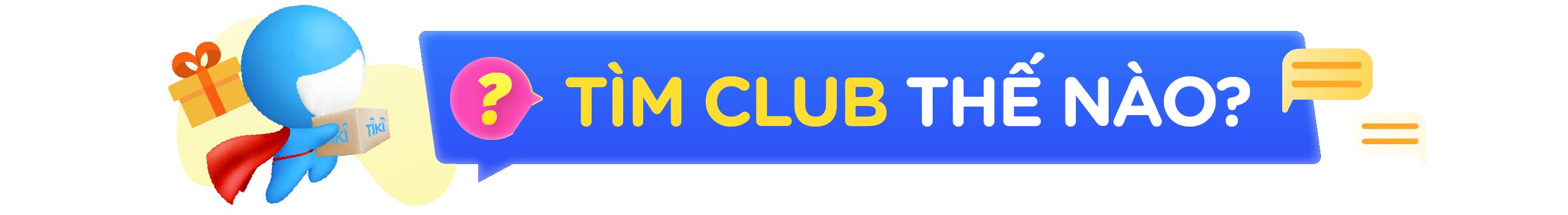 ĐẶC QUYỀN THÀNH VIÊN CLUB-02.png