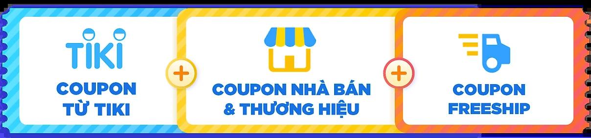 hdsd coupon tiki.png