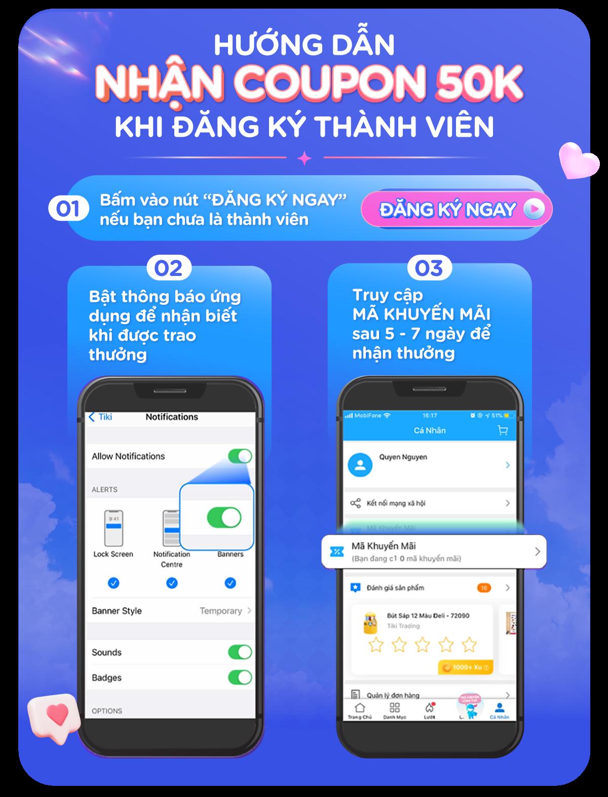 huong_dan_nhan_coupon.png