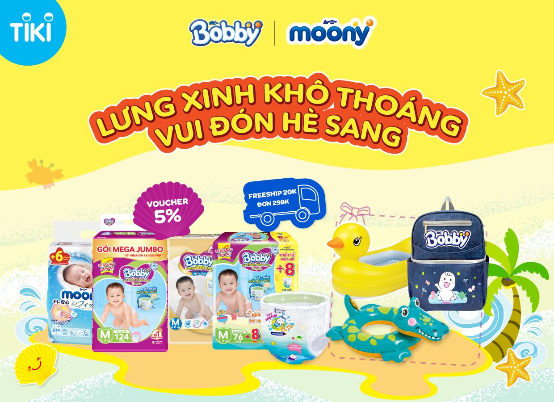 LDP-Bobby-Tiki-T5 2 update 31.5.png