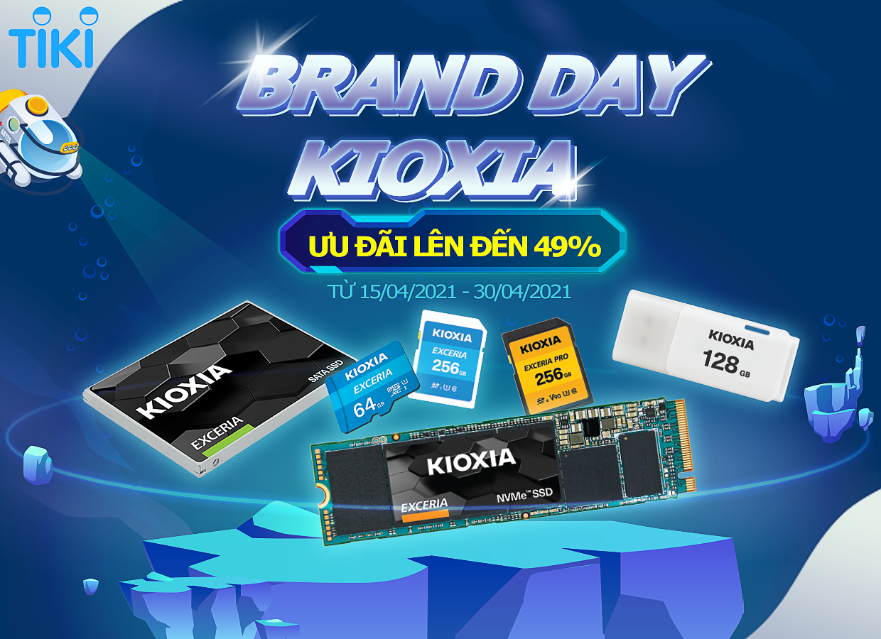 BrandDayKioxia top banner.png