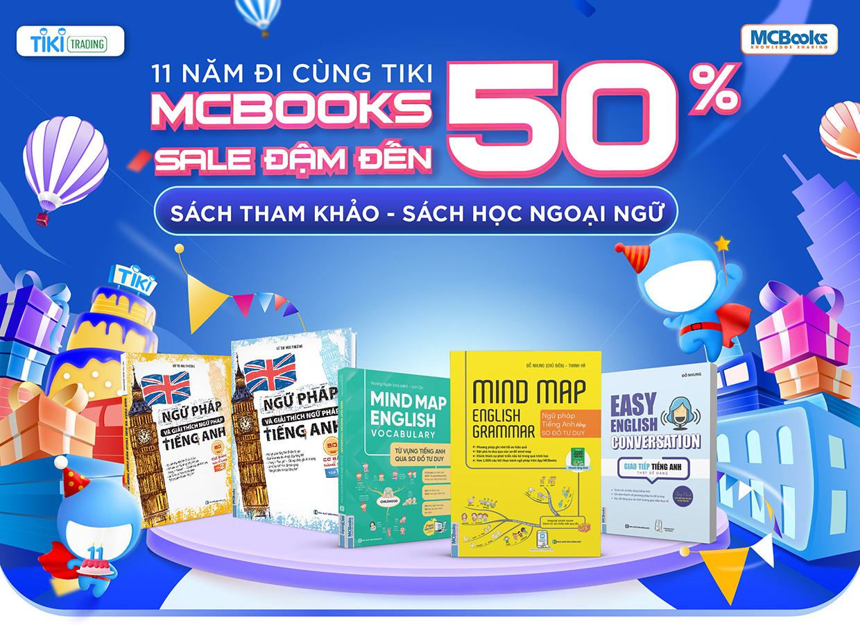 Template-BRAND- MCBooks-01.jpg