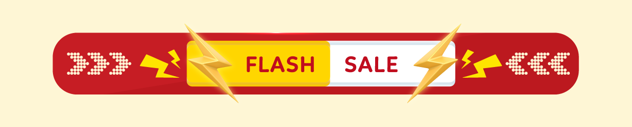 3 LabelBanner_FlashSale_1240x250.png