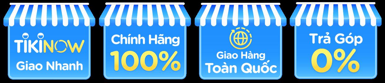 Banner-Ngang.png
