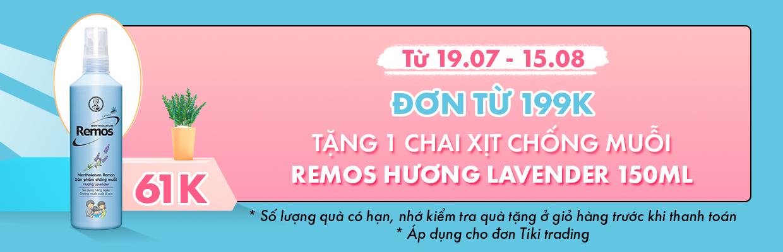 Tiki_Happy-Week_Qua-Cho-Don-199K.png