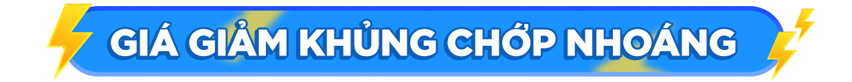 TẦNG FLASH SALE.png