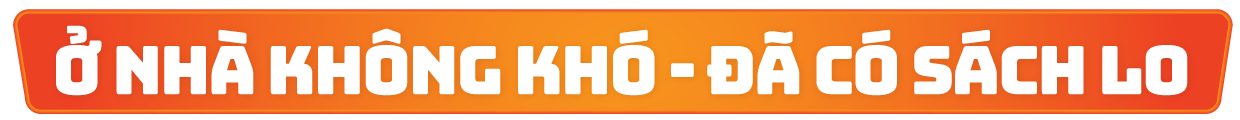 label-1.png