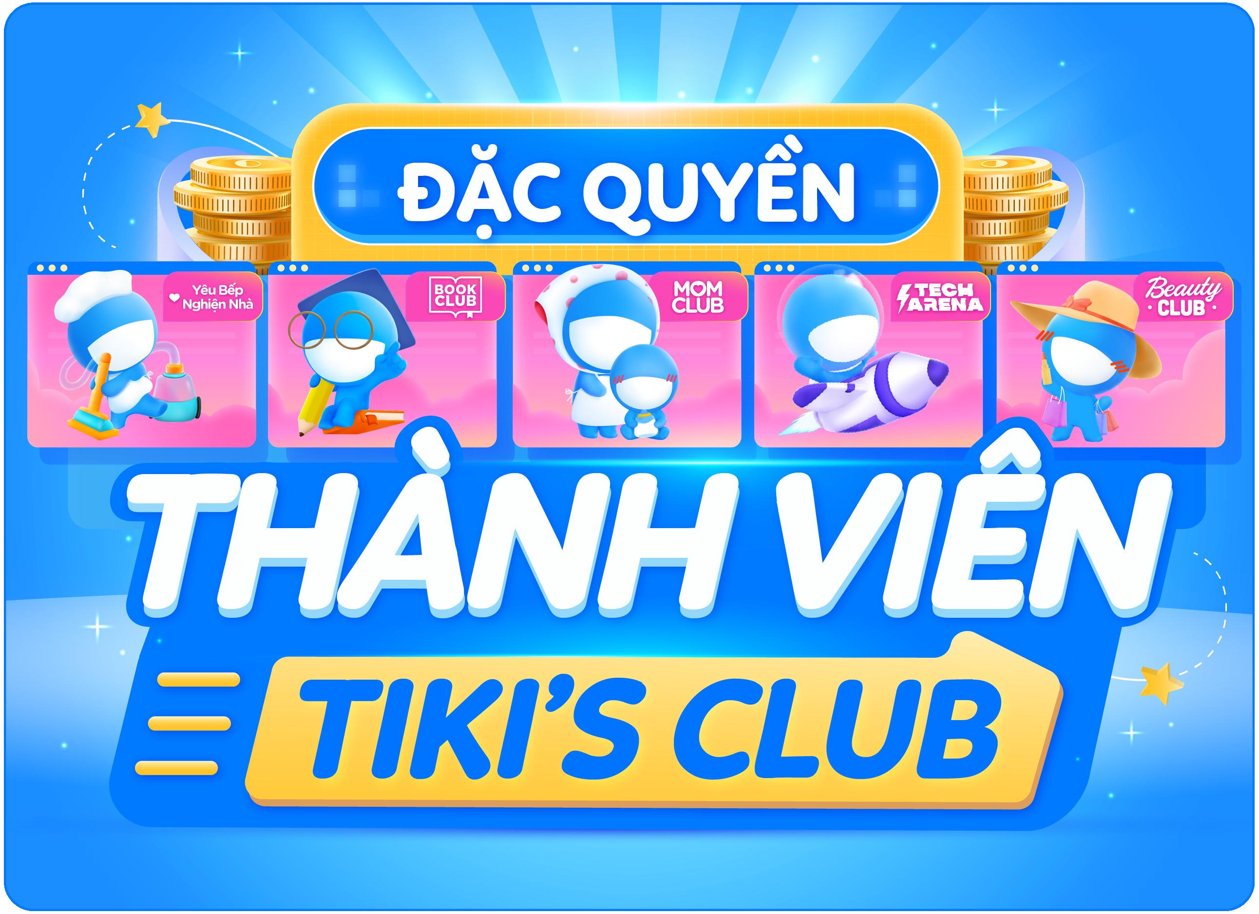 ĐẶC QUYỀN THÀNH VIÊN CLUB-01.png