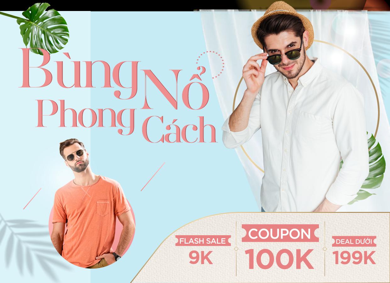 banner-model-nam-.png