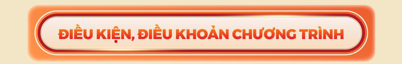 1_LB_DIEU-KHOAN.png