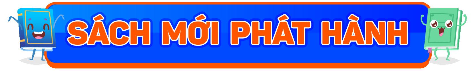 LP-T7-2021_Tiki-15.png