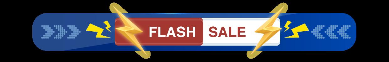 Tab-Flash-Sale.png