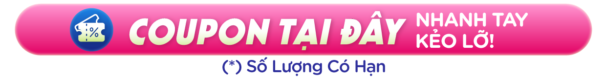 label-1 (2).png
