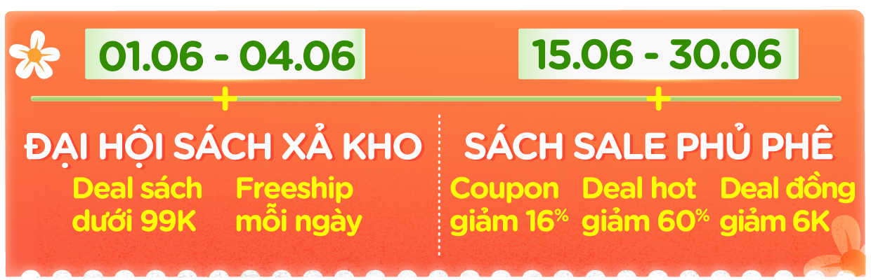 lich-su-kien.png