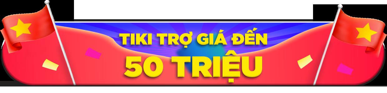 TRO GIA.png