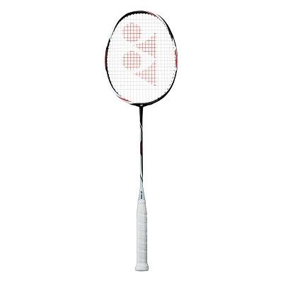 Thể thao chơi vợt