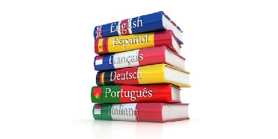 Bilingual Dictionary