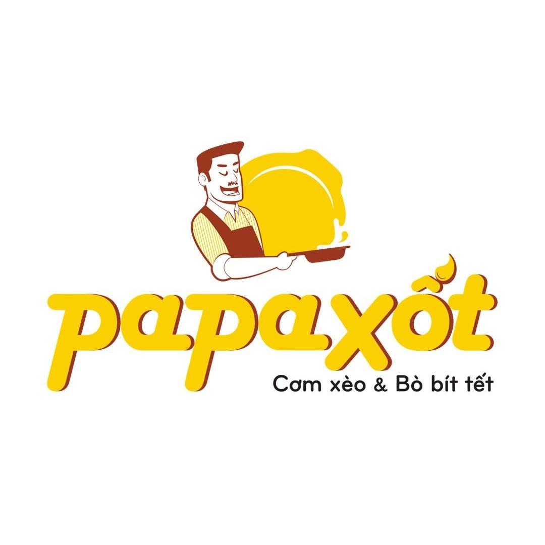 Papaxốt