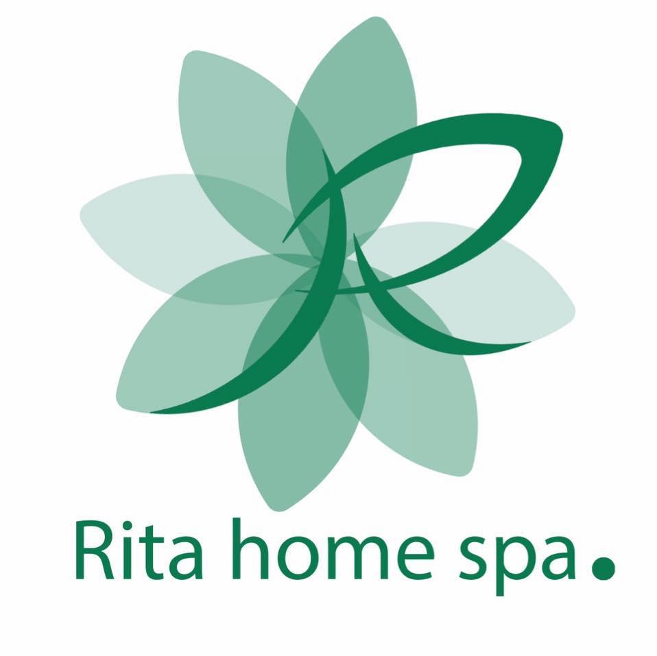 Rita Home Spa