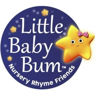 Little Baby Bum >>>