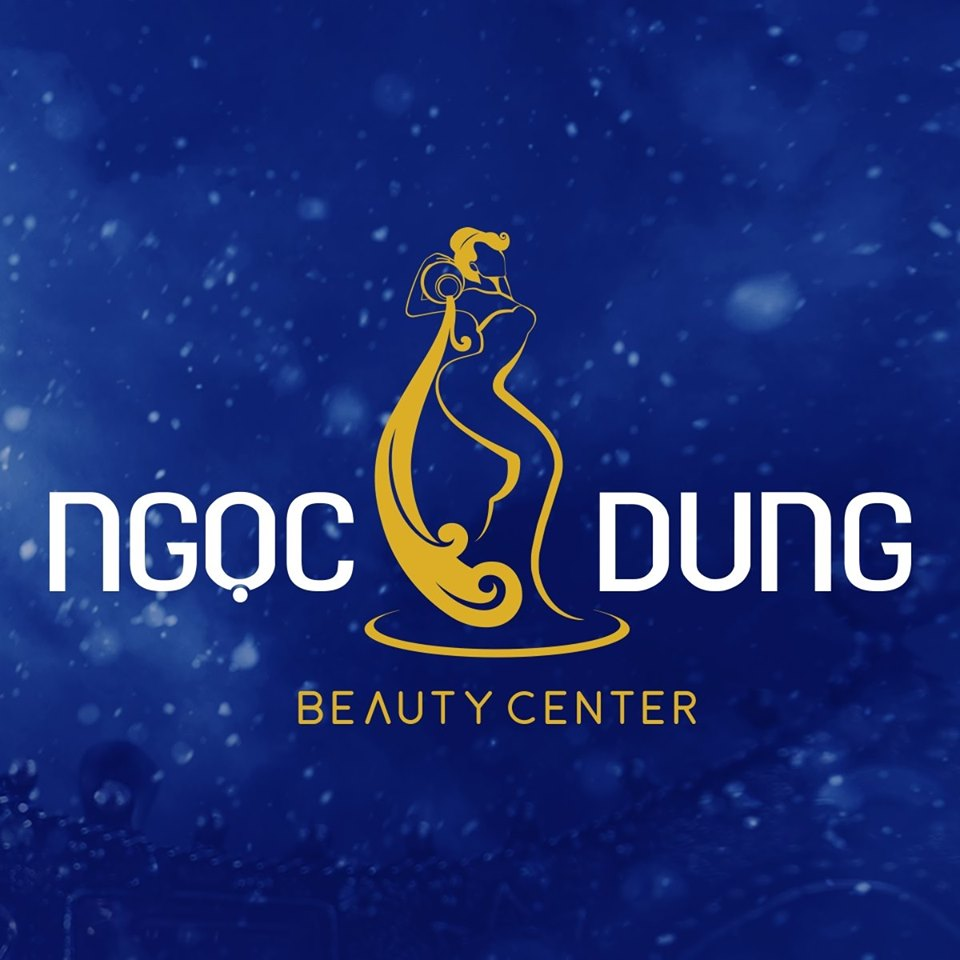 Ngọc Dung Beauty Center