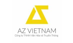 AZ Việt Nam