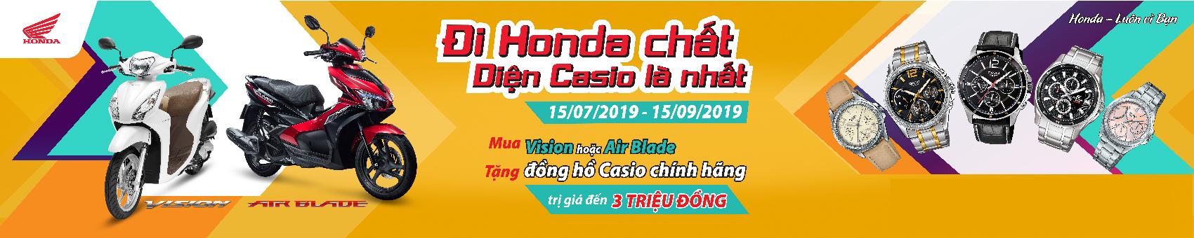 #AB #Vison #Casio
