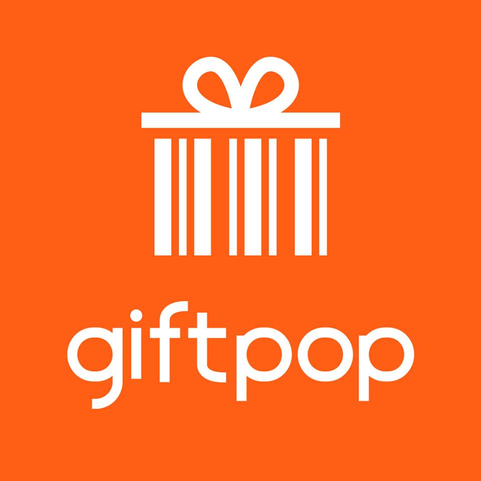 Giftpop