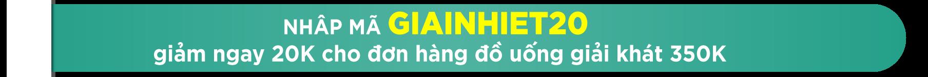 https://tiki.vn/giai-nhiet-mua-he-bho/c32154?_lc=Vk4wMzkwMDcwMTI%3D
