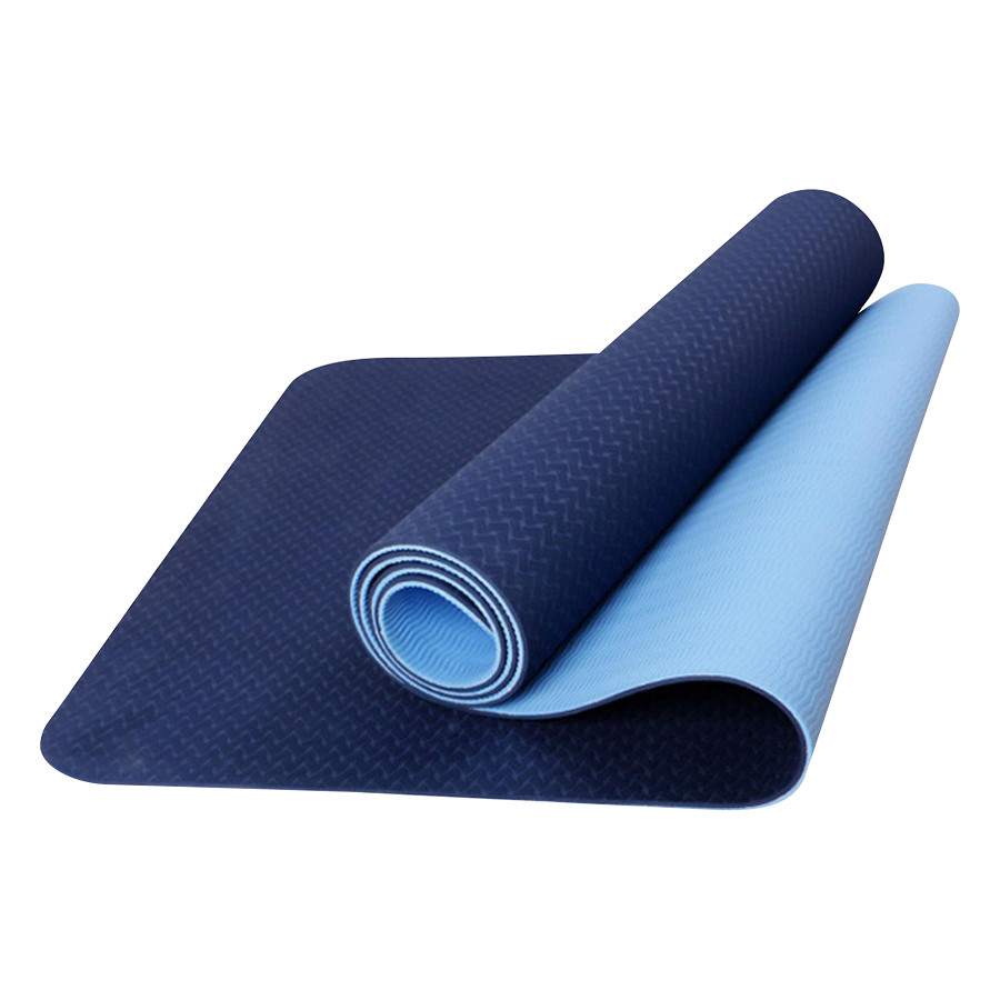 # Thảm yoga 199k