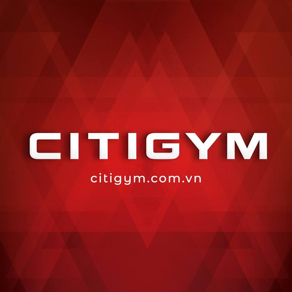 CiTiGym
