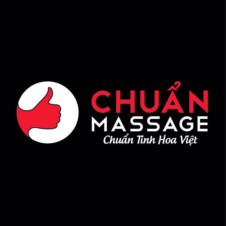 Chuẩn Massage