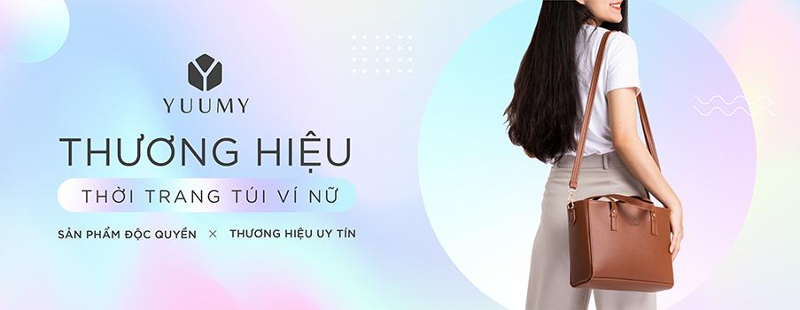 https://tiki.vn/thuong-hieu/yuumy.html?_lc=Vk4wMzkwMTAwMDI=