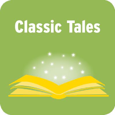 Classic Tales >>