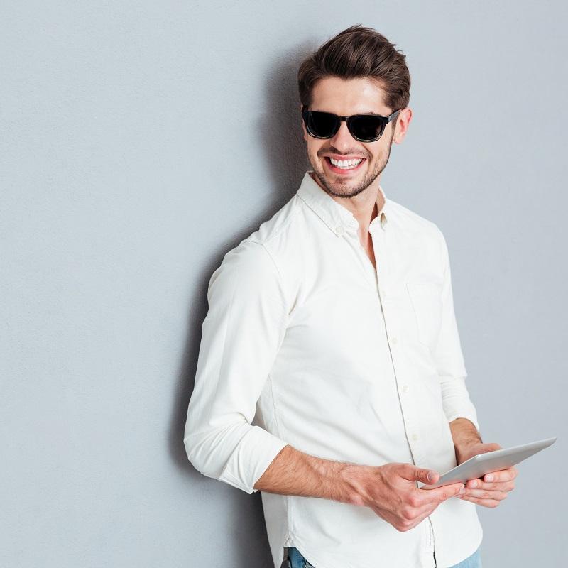 thời trang nam Đẹp mua sắm thời trang nam online tại tiki vn